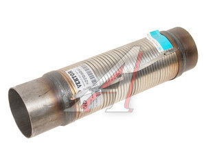 Металлорукав HYUNDAI H-D12103-0426-A-1 WESTFALIA 28630-8CZZ0, S-28630-5