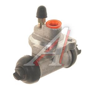 Цилиндр тормозной задний NISSAN Almera Classic FEBEST 0278-B10RS, 0278B10RS, 44100-95F0A
