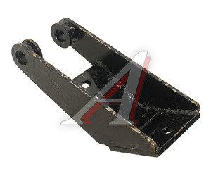 Кронштейн МАЗ амортизатора верхний 53361-2905540