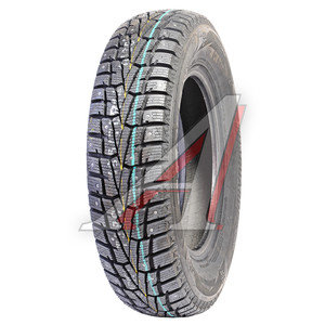 Покрышка NEXEN Winguard SPIKE шип. 185/70 R14, 11830