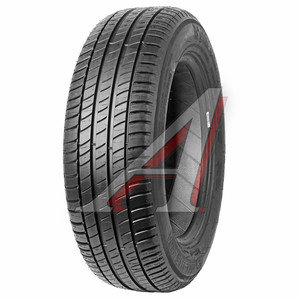 Шина MICHELIN Primacy 3 215/55 R17 215/55 R17, 378668