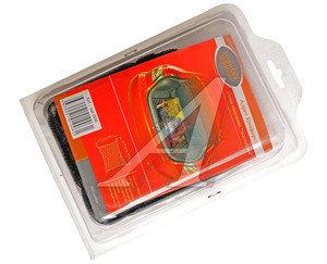 Сетка в багажник напольная 75х90см для перевозки вещей COMFORT ADDRESS SET-006