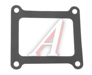 Прокладка ЗИЛ-130 компрессора к кронштейну темпсил 1.0 НД 130-3509103Б