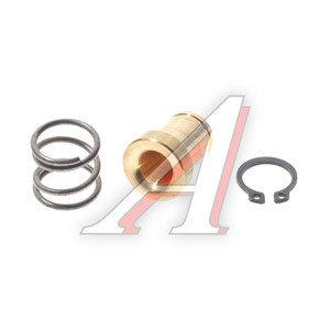 Ремкомплект ВАЗ-2108 фиксатора замка багажника РК2108-6306120, 2108-6306120