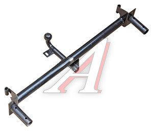 Устройство тягово-сцепное ВАЗ-2108,21099 без проводки AVTOS В 58