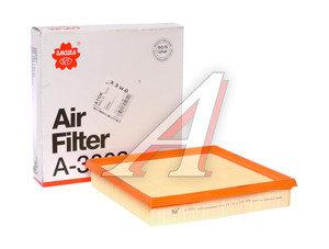 Фильтр воздушный FUSO Canter (12-) AGAMA A3003,