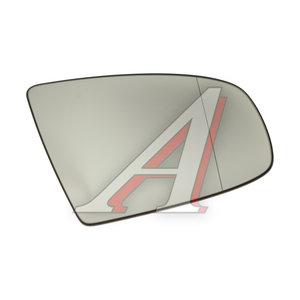 Элемент зеркальный BMW X5 (E70) правый OE 51167298158