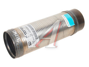 Металлорукав HYUNDAI H-D12103-0366-A-1 WESTFALIA 28630-8D600, S-28630-11