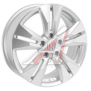 Диск колесный литой HONDA CR-V (13-) R17 H80 SF REPLICA 5х114,3 ЕТ50 D-64,1,