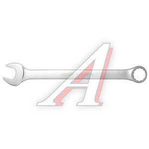 Ключ комбинированный 21х21мм APELAS CS-CW21HD