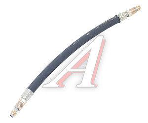 Трубка топливная УАЗ-469 от бака к фильтру грубой очистки 469-1104080, 0469-00-1104080-00