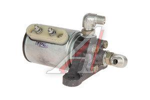 Клапан электромагнитный МАЗ (противоугонка) ОАО МАЗ 64221-1115030, 642211115030