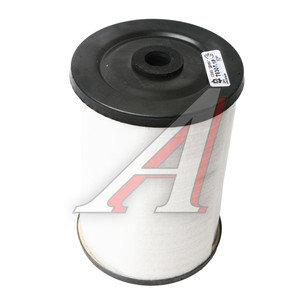 Элемент фильтрующий ЯМЗ топливный т.о. ЕВРО-2,3 (ткань) DIFA 840.1117030-01, Т6307.1Р