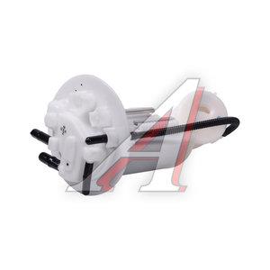 Фильтр топливный TOYOTA LEXUS OE 04004-84212