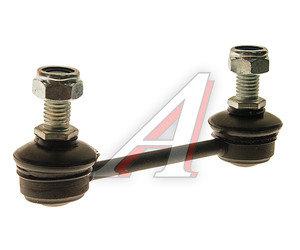 Стойка стабилизатора TOYOTA Crown (95-01) заднего левая/правая DELTA T1-846, 50809, 48830-22041