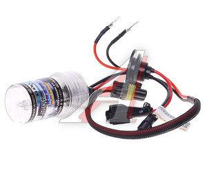 Лампа ксеноновая H27 35W 85V 5000K LONGLIFE MAXLUM LML880150-0LL, 5000K