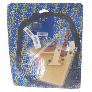 Фильтр масляный АКПП MITSUBISHI Libero комплект SCT SG1006, MD714223