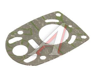 Прокладка для пневмогайковерта JTC-3401 JTC JTC-3401A-26