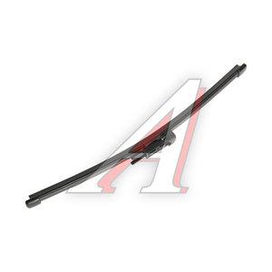 Щетка стеклоочистителя MERCEDES GLA (X156) (13-) 280мм задняя Visioflex SWF 119522, A1568200045