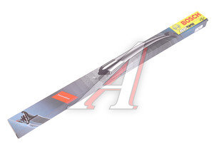 Щетка стеклоочистителя AUDI Q7 MERCEDES Sprinter (06-) 650/600мм комплект Aerotwin BOSCH 3397007215