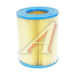 Элемент фильтрующий ГАЗ-3110,3302 воздушный GOODWILL 3110-1109013-12, AG-909, 3110-1109013-10