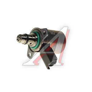 Регулятор FORD Transit (06-) давления топлива OE 1945275