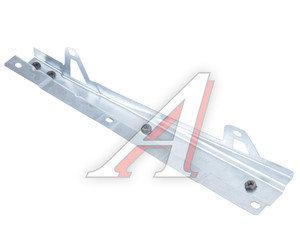Кронштейн ВАЗ-2190 крепления крыла верхний левый 2190-8403045, 21900840304500, 21900-8403045-00