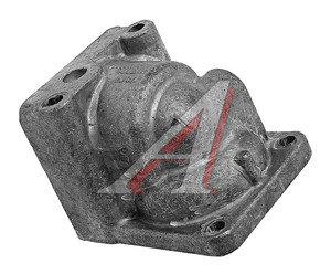 Корпус ЗИЛ-5301 термостата ММЗ 245-1306021