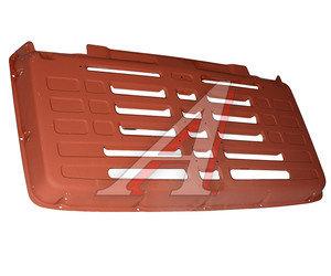 Облицовка радиатора ЗИЛ-4331 АМО ЗИЛ 4331-8401162-02, 4331-8401162-01