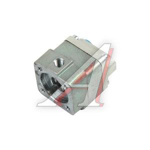 Насос топливный КАМАЗ ПЖД30 ШААЗ ПЖД30-1015251, 183-1106010-40