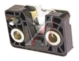 Фиксатор ВАЗ-2108,УАЗ-3163 замка двери левый ДААЗ 2108-6105015, 21080610501500