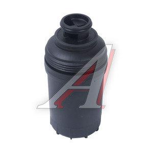Фильтр топливный ГАЗ-3309,3310 дв.CUMMINS ISF 3.8 ЭКОФИЛ EKO-03.358