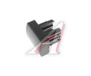 Заглушка ВАЗ-2170 клавиши панели приборов 2170-3710604, 21700-3710604-00