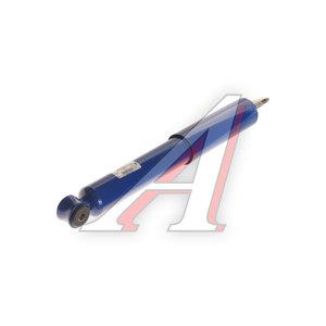 Амортизатор УАЗ-3162,Патриот передний газомасляный ШТОК-АВТО SD3162-2905006-107
