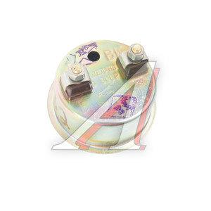 Резистор добавочный ГАЗ,УАЗ С/О (СЭ-40) СЭ-40
