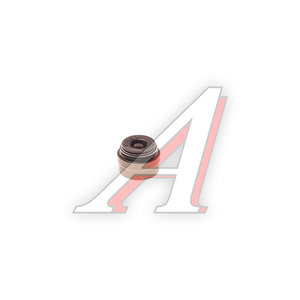 Колпачок OPEL Asra G,H,J,Corsa C,D маслоотражательный ELRING 476.691,