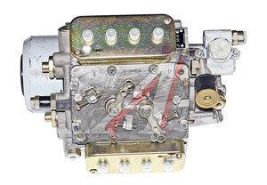 Насос топливный КАМАЗ,ЗИЛ-133,УРАЛ-43207 (220 л.с) высокого давления ЯЗДА № 33.1111007-10