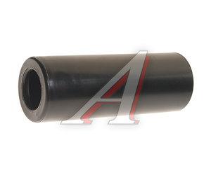 Пыльник амортизатора HYUNDAI Elantra (06-) заднего OE 55370-0P000