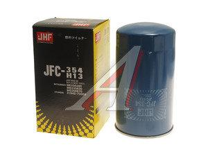 Фильтр топливный HYUNDAI HD170,250,260,270,450,AeroCity,AeroSpace дв.D6AC/AV/ABDD (JFC-H13) JHF 31945-72000, 31945-72001