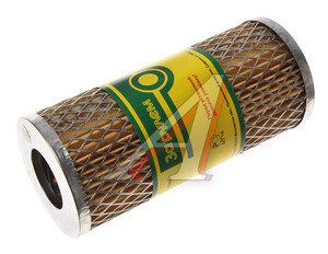 Элемент фильтрующий ГАЗ-24,31029 (дв.ЗМЗ-402), М-2140,41 масляный ЗА РУЛЕМ 31029-1012038, 51642