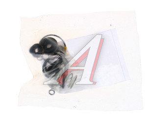 Ремкомплект МАЗ регулятора давления ПААЗ 11.3512109*РК, 11.3512109