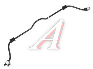 Стабилизатор ВАЗ-2108-09,2113 в сборе АвтоВАЗ 2113-2906010-00, 21130290601000, 2113-2906010