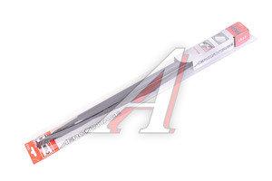 Щетка стеклоочистителя 650мм со спойлером CHAMPION SX65/B01