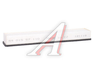 Фильтр воздушный салона JCB 3CX,4CX (дв.JCB) MANN CU4330, CU4330/PA5401, 332/A9113/331/25629