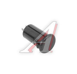 Датчик выключателя подсветки ГАЗ-31105,3302 ящика вещевого АВТОКОМПОНЕНТ 3111.3710240