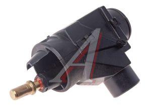 Терморегулятор ВАЗ-2108-2110,2115,21213 ДААЗ 2108-1143010, 21080114301000