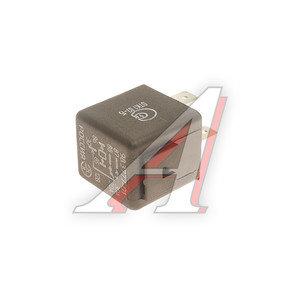 Реле электромагнитное 12V 5-ти контактное ЭМИ 90.3747-01/98.3777-01, 98.3777-01, 90.3747-01