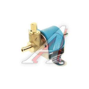 Клапан электромагнитный бензиновый LOVATO ГБО 000345, 202898