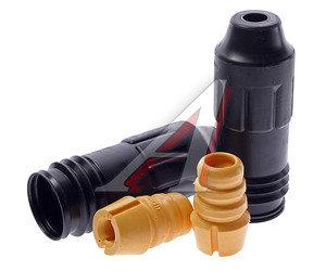 Отбойник амортизатора KIA Rio (00-05) переднего (с пыльником) SACHS 900246, 89-246-0