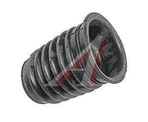 Патрубок МАЗ переходник к воздушному фильтру БРТИ 6422-1109146